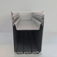Led Aluminijumski profil2