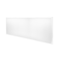 LED paneli 1200x300